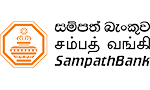 sampath-bank.png