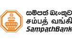 sampath-bank.png