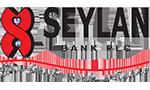 seylan-bank.png