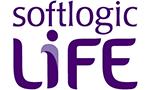 softlogic-life.png