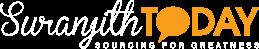 suranjith-today-logo.png